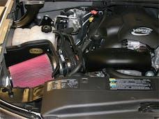 AIRAID 201-185 Performance Air Intake System
