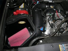 AIRAID 201-219 Performance Air Intake System