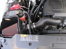 AIRAID 201-280 Performance Air Intake System