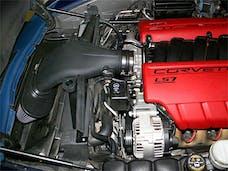 AIRAID 252-216 Performance Air Intake System