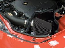 AIRAID 252-242 Performance Air Intake System