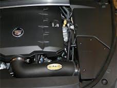 AIRAID 252-255 Performance Air Intake System