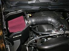 AIRAID 300-236 Performance Air Intake System