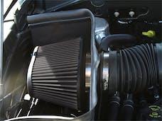 AIRAID 302-165 Performance Air Intake System