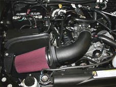 AIRAID 310-208 Performance Air Intake System