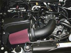 AIRAID 311-208 Performance Air Intake System
