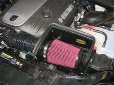 AIRAID 350-160 Performance Air Intake System