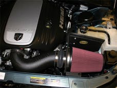 AIRAID 351-199 Performance Air Intake System