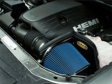 AIRAID 353-210 Performance Air Intake System