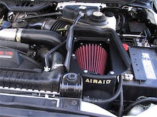 AIRAID 400-131-1 Performance Air Intake System