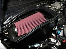 AIRAID 400-214-1 Performance Air Intake System