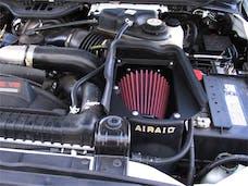 AIRAID 401-131-1 Performance Air Intake System