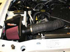 AIRAID 401-194 Performance Air Intake System