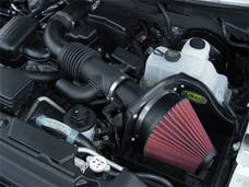 AIRAID 401-226 Performance Air Intake System