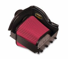Airaid 401-239-1 AIRAID Cold Air Dam Intake System