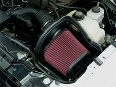 AIRAID 401-239-1 Performance Air Intake System