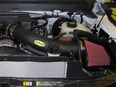 AIRAID 401-273 Performance Air Intake System