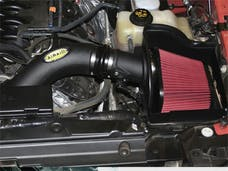 AIRAID 401-299 Performance Air Intake System