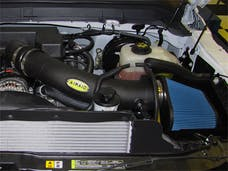 AIRAID 403-273 Performance Air Intake System