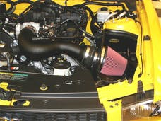 AIRAID 450-177 Performance Air Intake System
