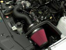 AIRAID 450-245 Performance Air Intake System