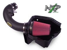 AIRAID 450-321 Performance Air Intake System