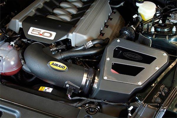AIRAID 450-328 Performance Air Intake System