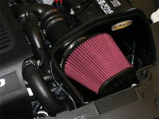 AIRAID 451-260 Performance Air Intake System