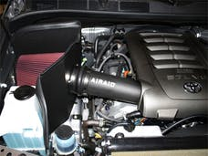 AIRAID 511-213 Performance Air Intake System