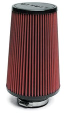 AIRAID 700-410 Universal Air Filter