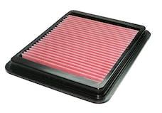 AirAid 850-226 Replacement Air Filter