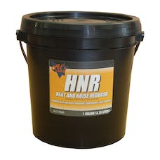 Al's Liners ALS-HNR ALS HEAT AND NOISE REDUCER;