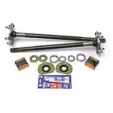 Alloy USA 16530.21 Axle Kit, 1-piece