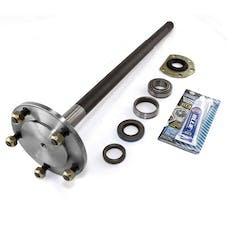 Alloy USA 16530.38 Axle Kit, 1-piece Right