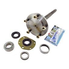 Alloy USA 16530.40 Axle Kit, 1-piece Right