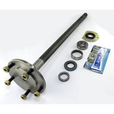 Alloy USA 16530.45 Axle Kit, 1-piece
