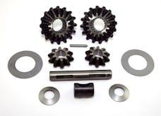 Alloy USA 30D/SPGK Spider Gear Kit for Dana 30; 90-06 Jeep Models