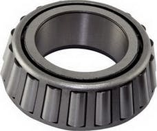 Alloy USA 60D/CB Differential Bearings, for Dana 60
