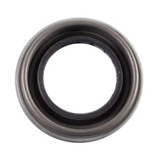 Alloy USA 68003265AA Pinion Oil Seal, for Dana 35/44