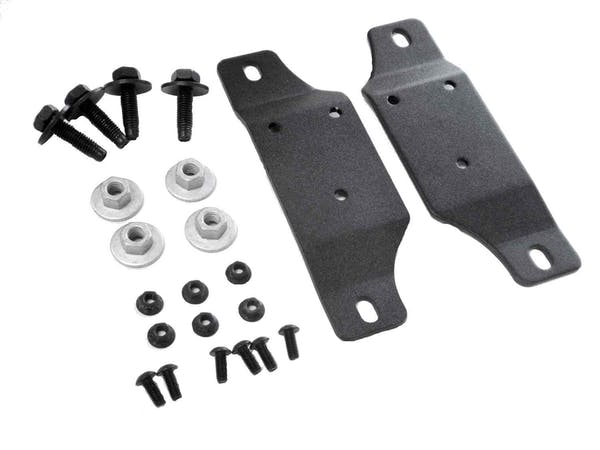 AMP Research 74606-01A GM Mounting Bracket