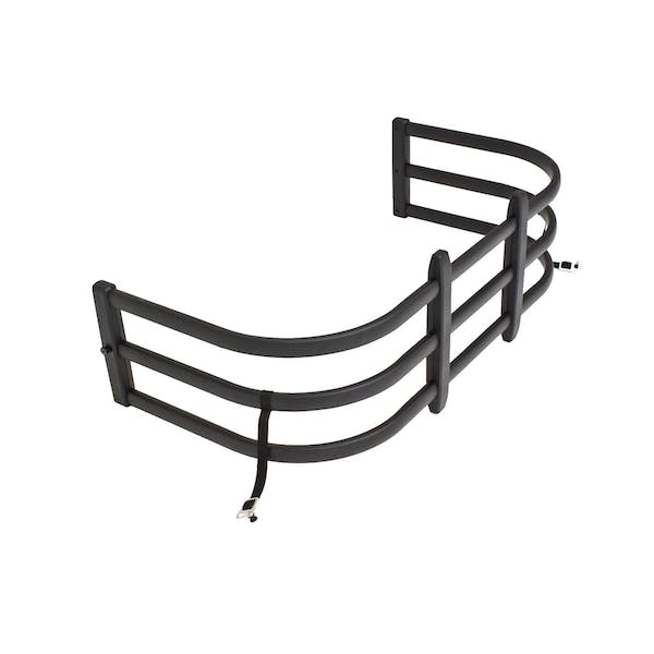 AMP Research 74815-01A BedXtender HD™ Max BEDXTENDER HD™ MAX-GM