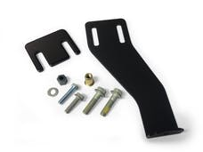 AMP Research 75611-01A BedStep/BedStep2 Installation Kit