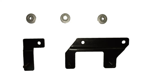 AMP Research 79101-01A Air Tank Relocation Kit