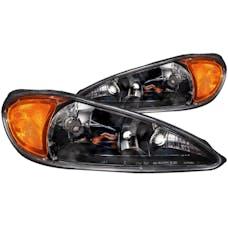 AnzoUSA 121116 Crystal Headlights