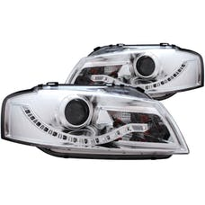 AnzoUSA 121321 Projector Headlights