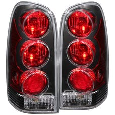 AnzoUSA 221017 Taillights Black