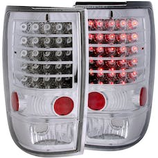 AnzoUSA 311020 LED Taillights