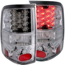 AnzoUSA 311023 LED Taillights