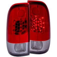 AnzoUSA 311025 LED Taillights
