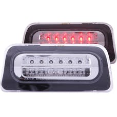 AnzoUSA 531042 LED 3rd Brake Light